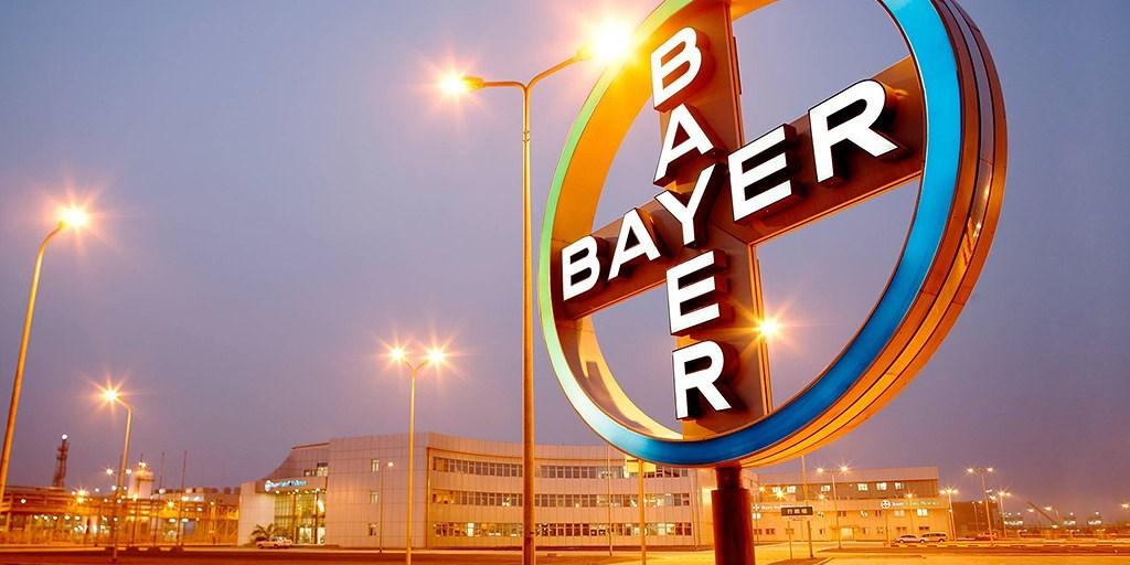 bayer-cross-in-shanghai-1024×512