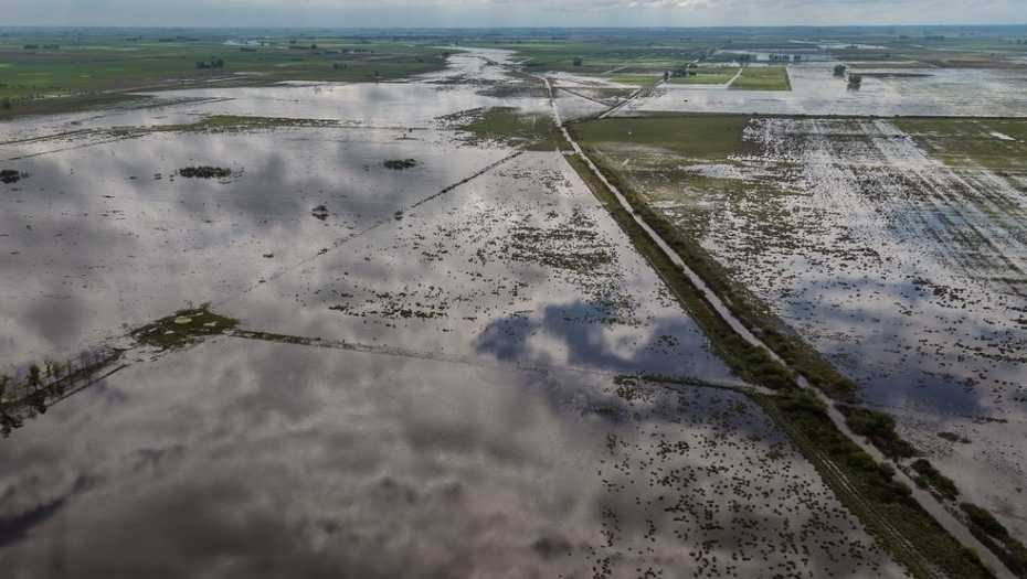 Inundaciones 3