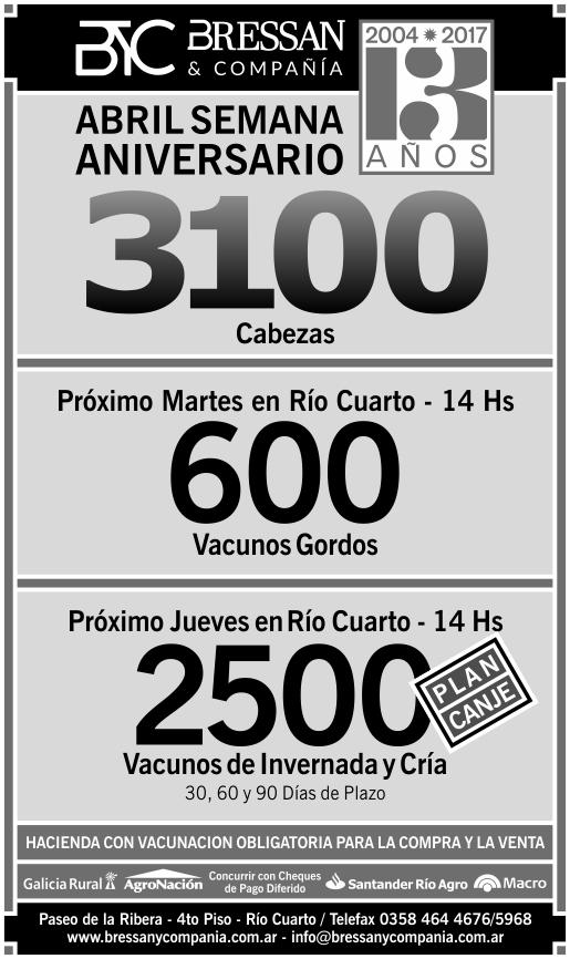 Puntal09-04-17(2)