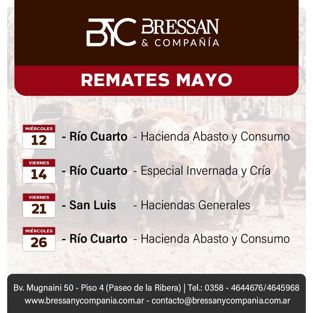 Remates Mayo 2 (1)