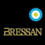 logo-bressan-mayo-semana