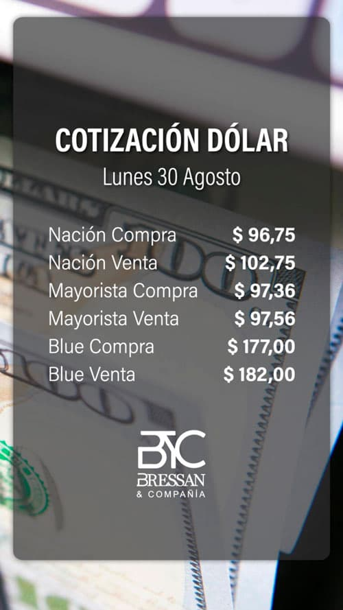 Dolar-2021-08-30 (1)