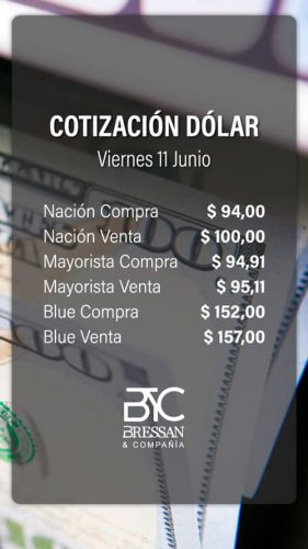 Dolar 2021-06-11 (1)